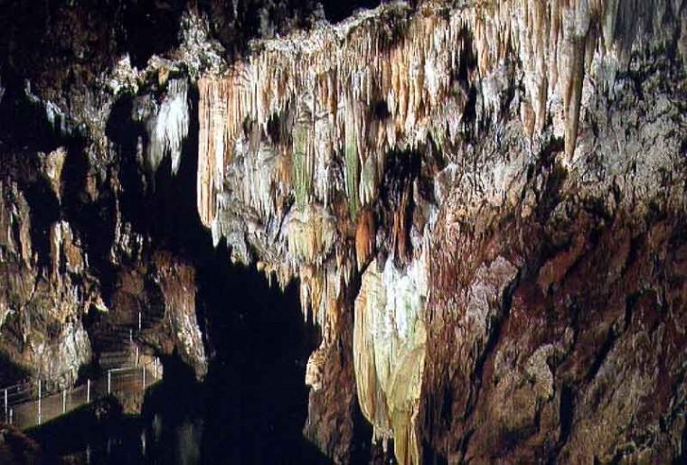 gruta-de-las-maravillas-aracena-huelva-espana