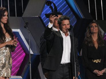 premios oye mexico  4