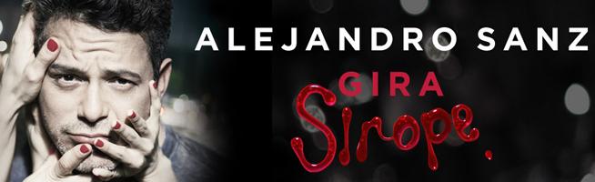 taquilla-mediaset-comprar-entradas-alejandro-sanz-tour-2015-concierto-sirope_MDSIMA20150514_0023_1