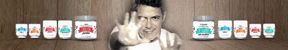 nocillla_destacado_header_vasos-Alejandro_